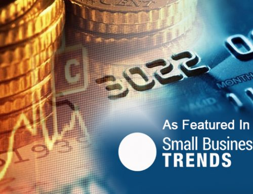 As Featured In Small Business Trends: How the Best Businesses Are Preventing BrandSlaughter