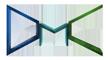 David Corbin Logo